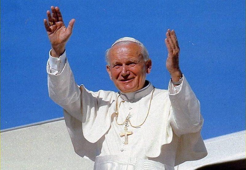 San Giovanni Paolo II, oggi la Chiesa celebra l'amatissimo Papa Karol Wojtyla