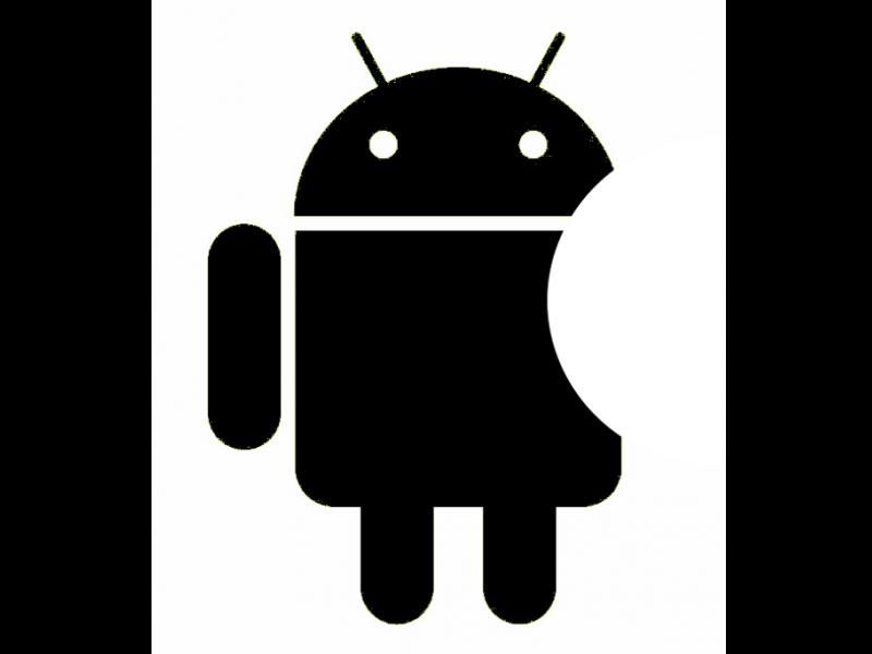 Cosa cercano online gli italiani? I dati su chi utilizza iOs e chi sceglie Android