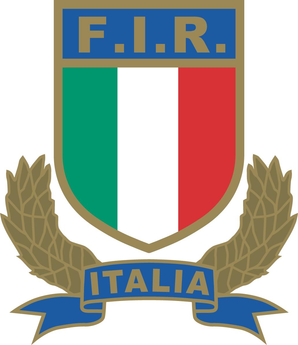 FIR: in arrivo i corsi di formazione ed aggiornamento