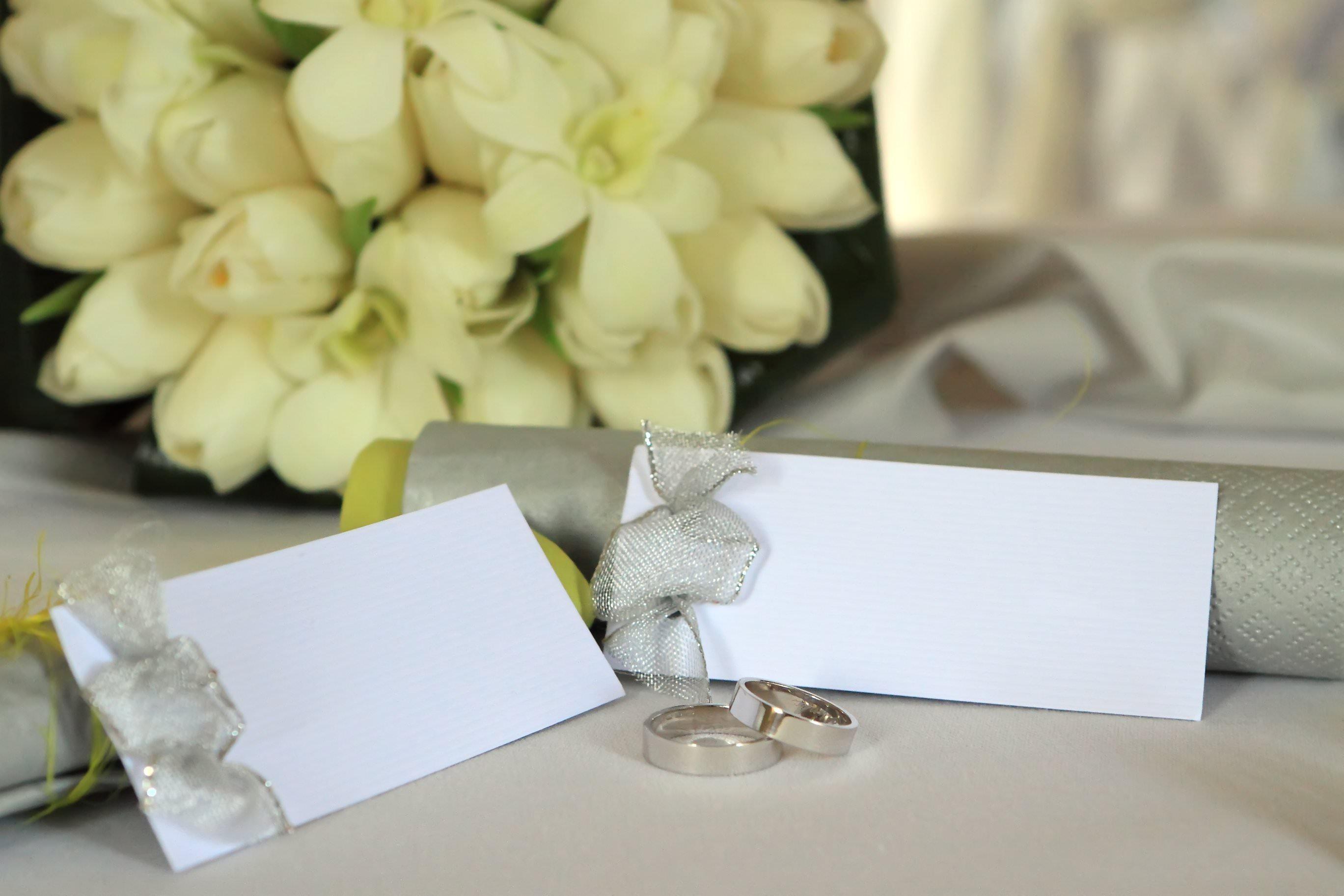 Nuovo Dpcm, matrimoni verso la ripartenza: test su sposi e invitati, cosa prevede il nuovo protocollo sanitario