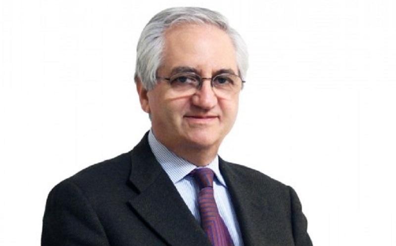 "D'Asero (Ncd): ""Bianco sindaco metropolitano ok"""