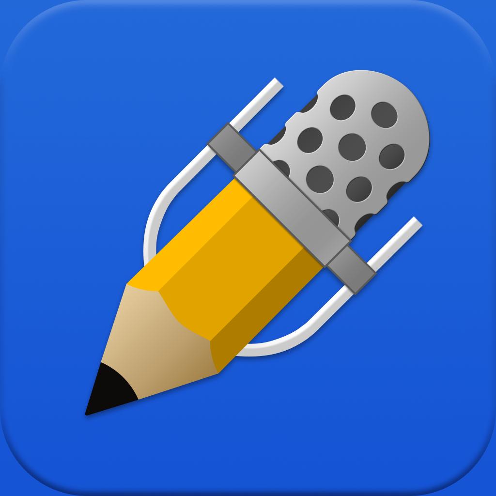 Notability: prendere appunti in modo intelligente