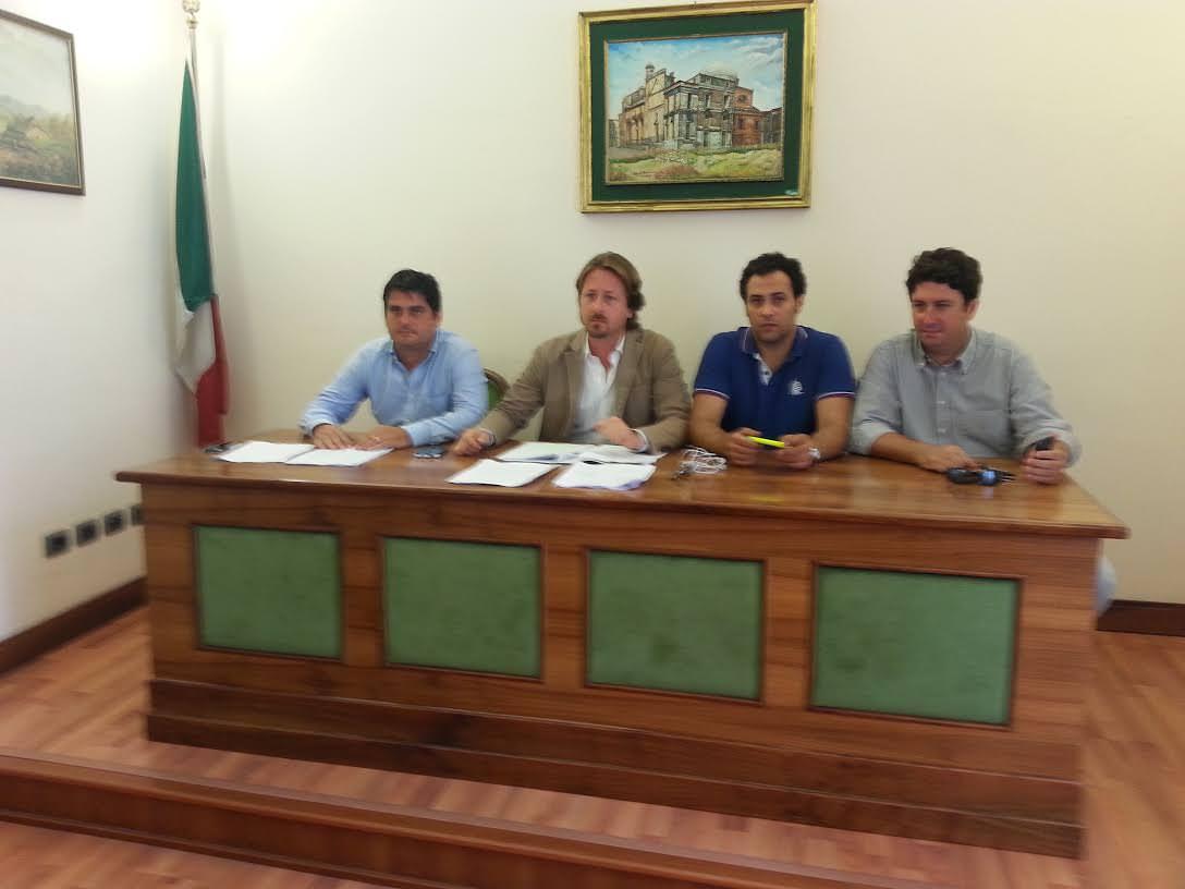 Catania, maggioranza e opposizione litigano sul prg e la città langue