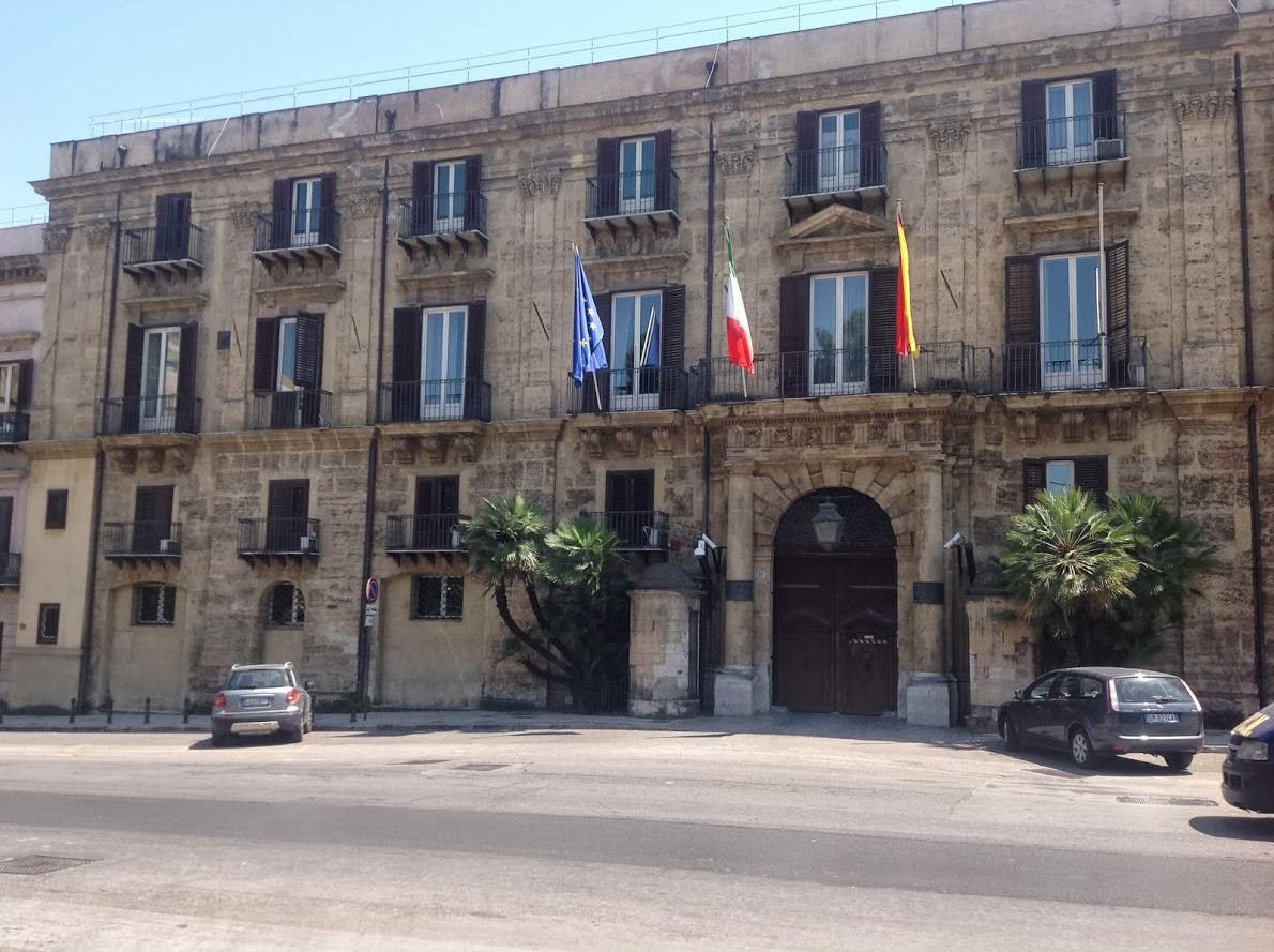 """""""ddl Montalbano"""": si parte con 200 mila euro"""