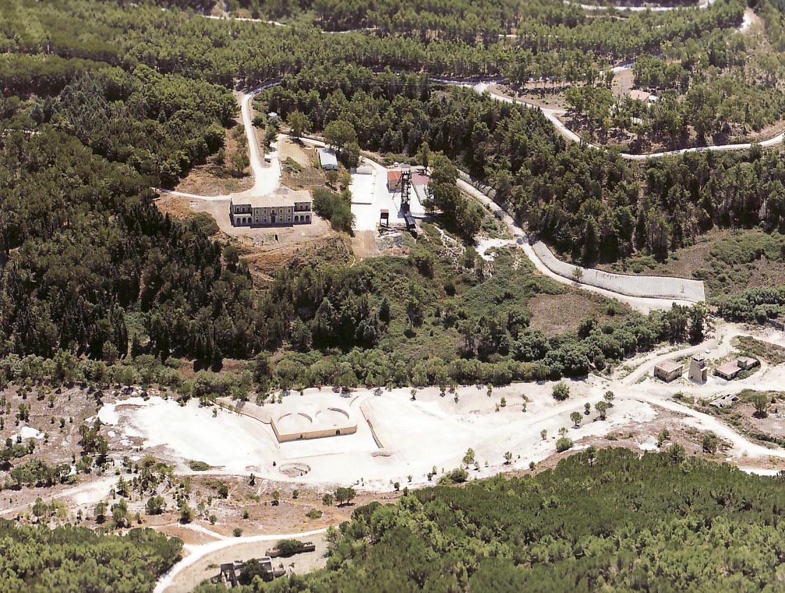 Parco Floristella: continuare a lottare per la storia