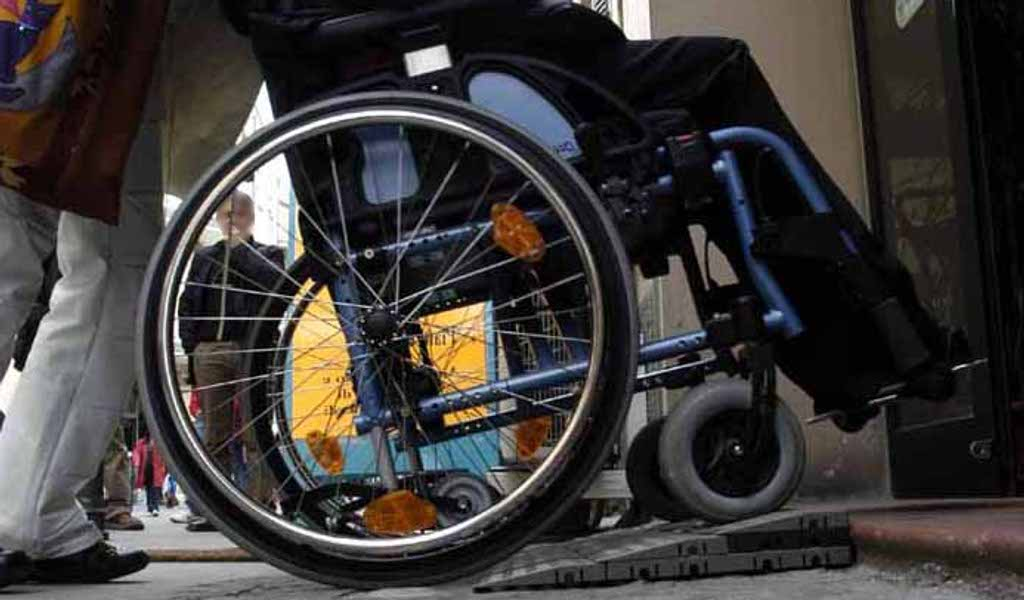 Ottiene voti falsificando 162 accertamenti di handicap: nei guai politico siciliano