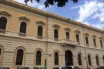 Catania, detenuti di Piazza Lanza donano mille euro alla Protezione civile per sconfiggere il Coronavirus