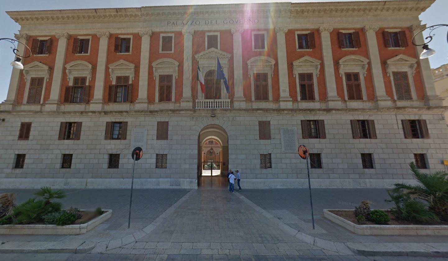 Rivolta di immigrati a Trapani. Il prefetto scrive al ministero