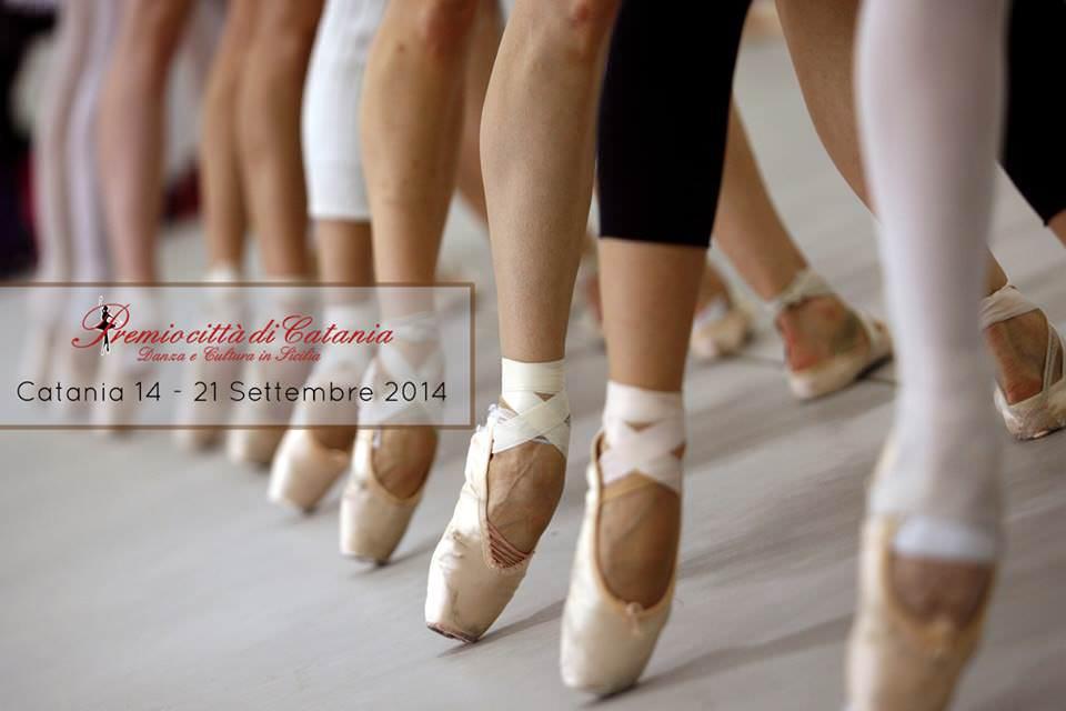 "Fotobook su Svetlana Zakharova,""la danza"""