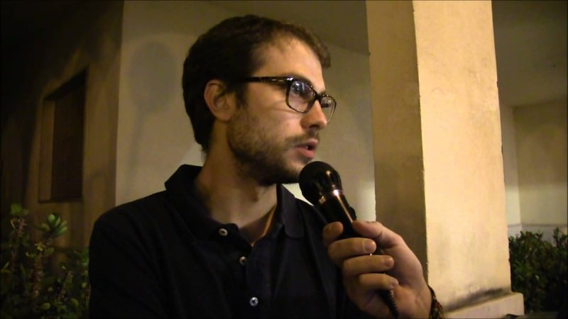 Crocetta, nel caos, va a Tunisi: a breve si arriverà a quota 48 assessori nominati