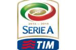 Pasqua di fuoco in Serie A: partita scudetto, corsa all'Europa e scontri salvezza