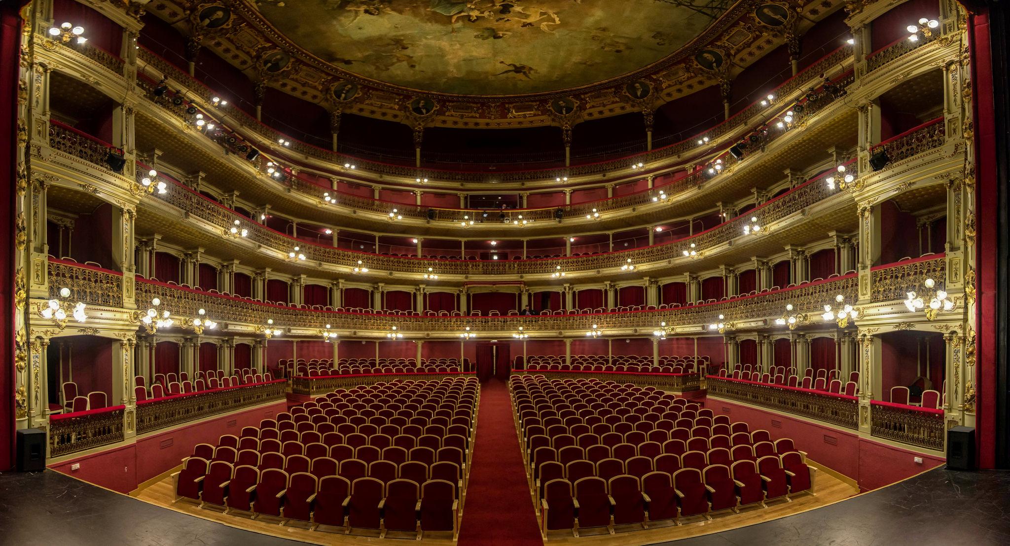 Ars, prosegue il teatro: inciucio, nomine e protesta