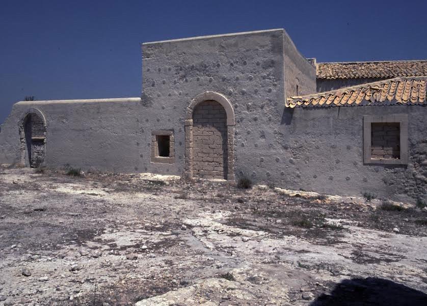 Santa Panagia, da tonnara a Museo del mare