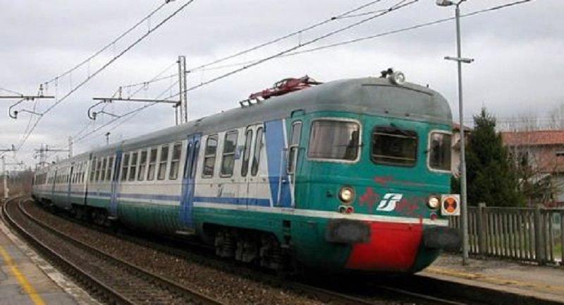 Il Comitato Pendolari Siciliani al dipartimento trasporti regionale