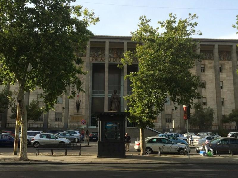 Responsabilità civile dei medici: storica sentenza del Tribunale di Milano