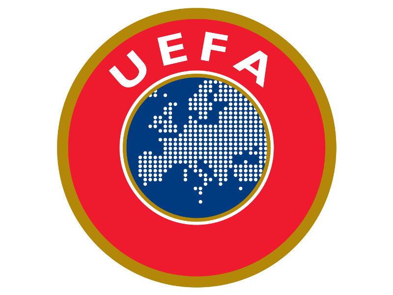 """UEFA, arriva la decisione ufficiale: Europei nel 2021, """"Priorità per la salute di chi gioca"""""""