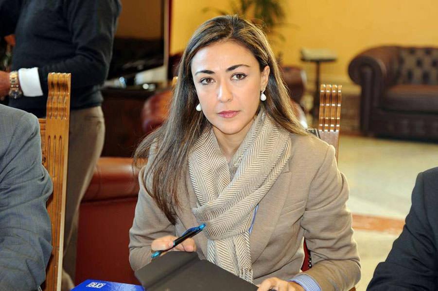 """Valentina Zafarana (M5S), """"Gli altri inciuciano, siamo noi l'unica opposizione"""""""