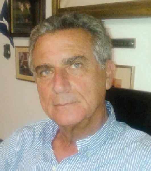 Grillo (M5S): guanto in faccia a Cosimo Indaco e Giuseppe Berretta
