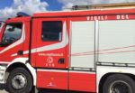 Doppio rogo di auto nell'Agrigentino, indagano i carabinieri sul possibile collegamento tra i due episodi