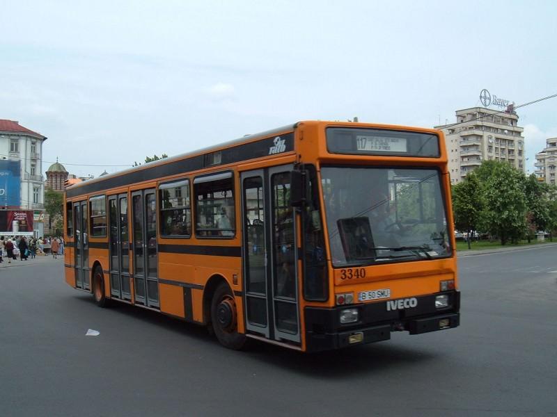 Siracusa, da lunedì parte il servizio autobus scolastico