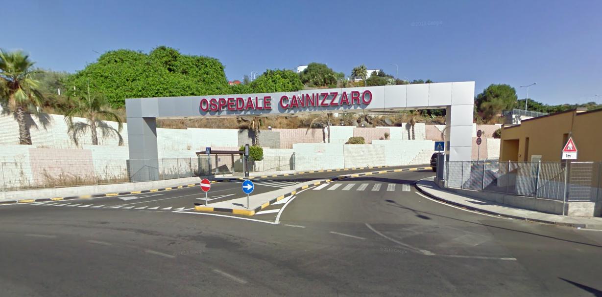 Al Cannizzaro di Catania controlli gratuiti per prevenire i tumori del cavo orale