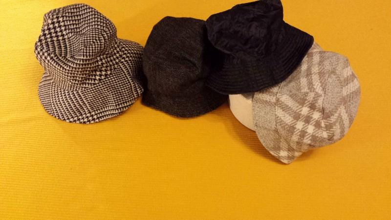 Chapeau: stile, moda e stravaganza