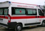 Croce Rossa, gli angeli dell'emergenza sanitaria… in rosso: la lettera di una volontaria