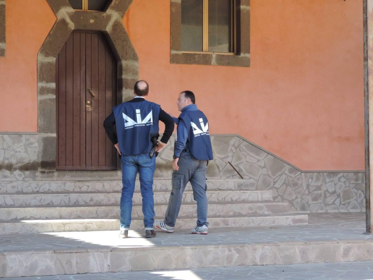 Possedeva beni per 50 milioni di euro: confisca a Scinardo