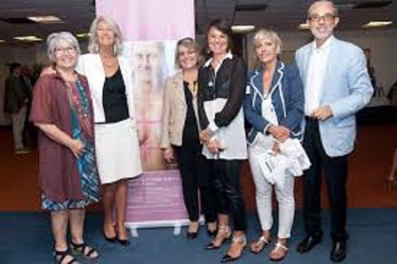 Europa Donna Italia: vogliamo più Breast unit per il tumore al seno
