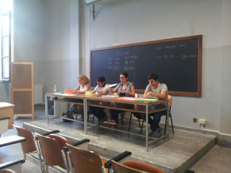 Elezioni universitarie a Catania: è l'ora dei conti