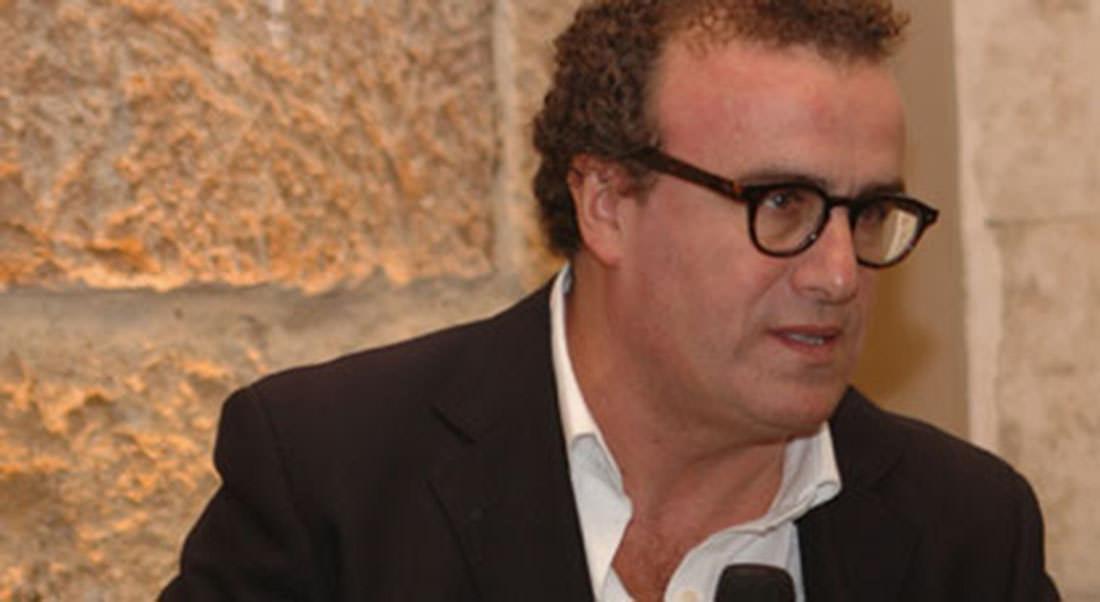 """Granata (Green Italia): """"Governo Crocetta una farsa, Lucia Borsellino si tiri fuori"""""""