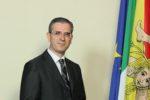 """Infrastrutture, Falcone convoca sindacati e associazioni datoriali a Catania: """"Garantiti investimenti"""""""