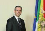"""Arrestato ex sovrintendente ai Beni Culturali, Falcone: """"Verrà rimosso dal suo incarico"""""""