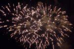 Festa padronale di Santa Lucia, pirotecnico deferito ad Aci Catena