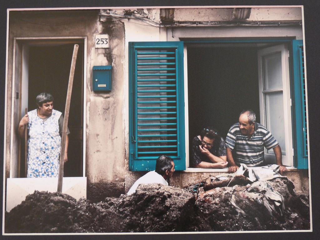 Giampilieri, 5 anni fa l'alluvione ma da 2 non arrivano sostegni per la popolazione