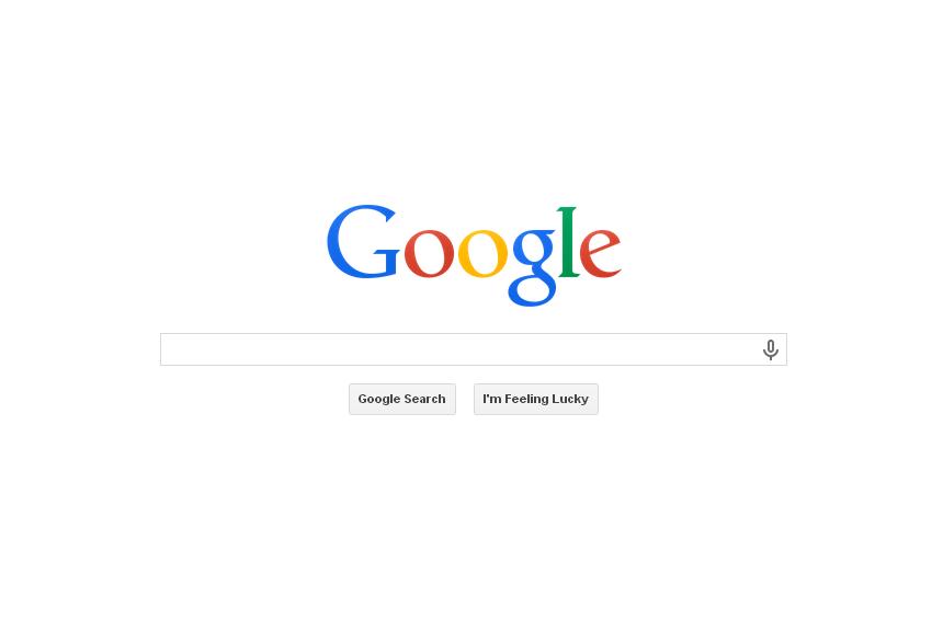 Google combatte il cancro con le nanoparticelle