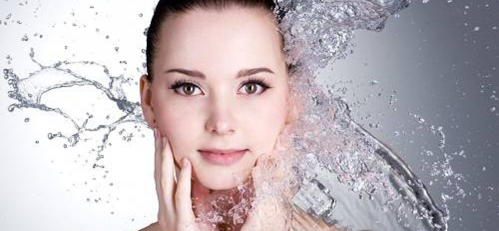 Hai problemi di pelle secca? Ecco i possibili rimedi