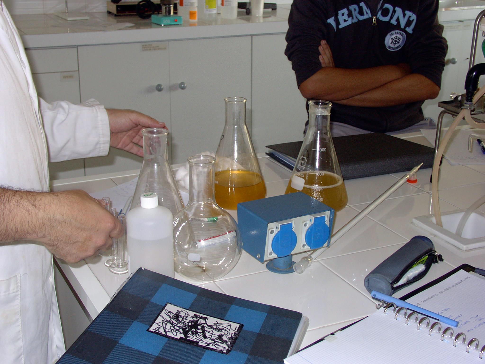 Catania, oggi la sentenza del processo dei veleni in Farmacia