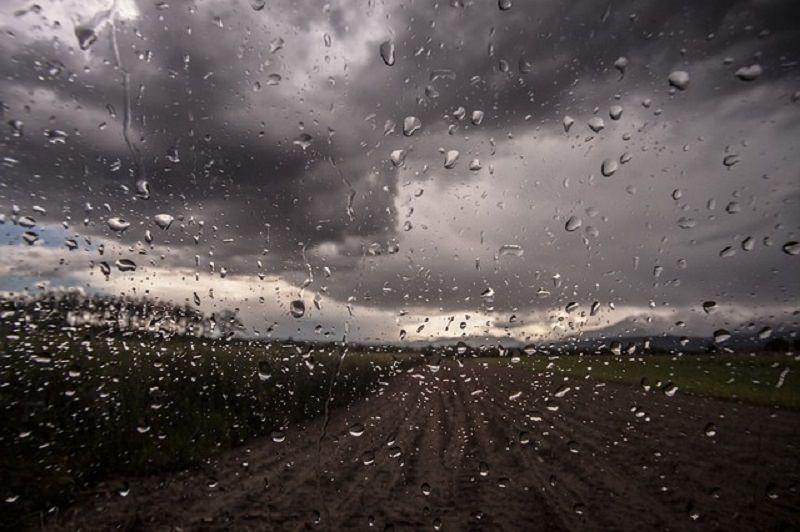 Sicilia divisa tra sole e maltempo: previste due settimane di forti piogge e temperature in discesa