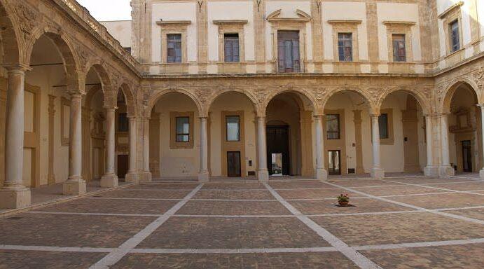 Carta di Catania, associazioni protestano contro privatizzazioni sistema museale