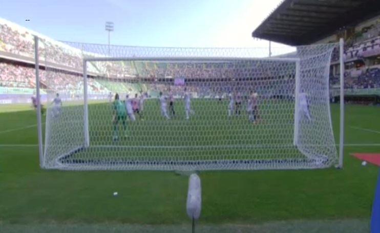 Palermo, pagelle. Dybala e Gonzalez decisivi