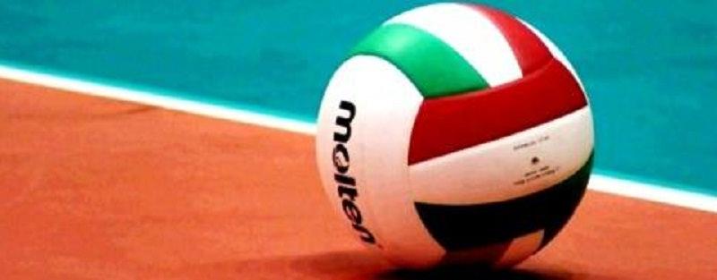 Meic Gela senza sbavature, Volley Brolo K.O.