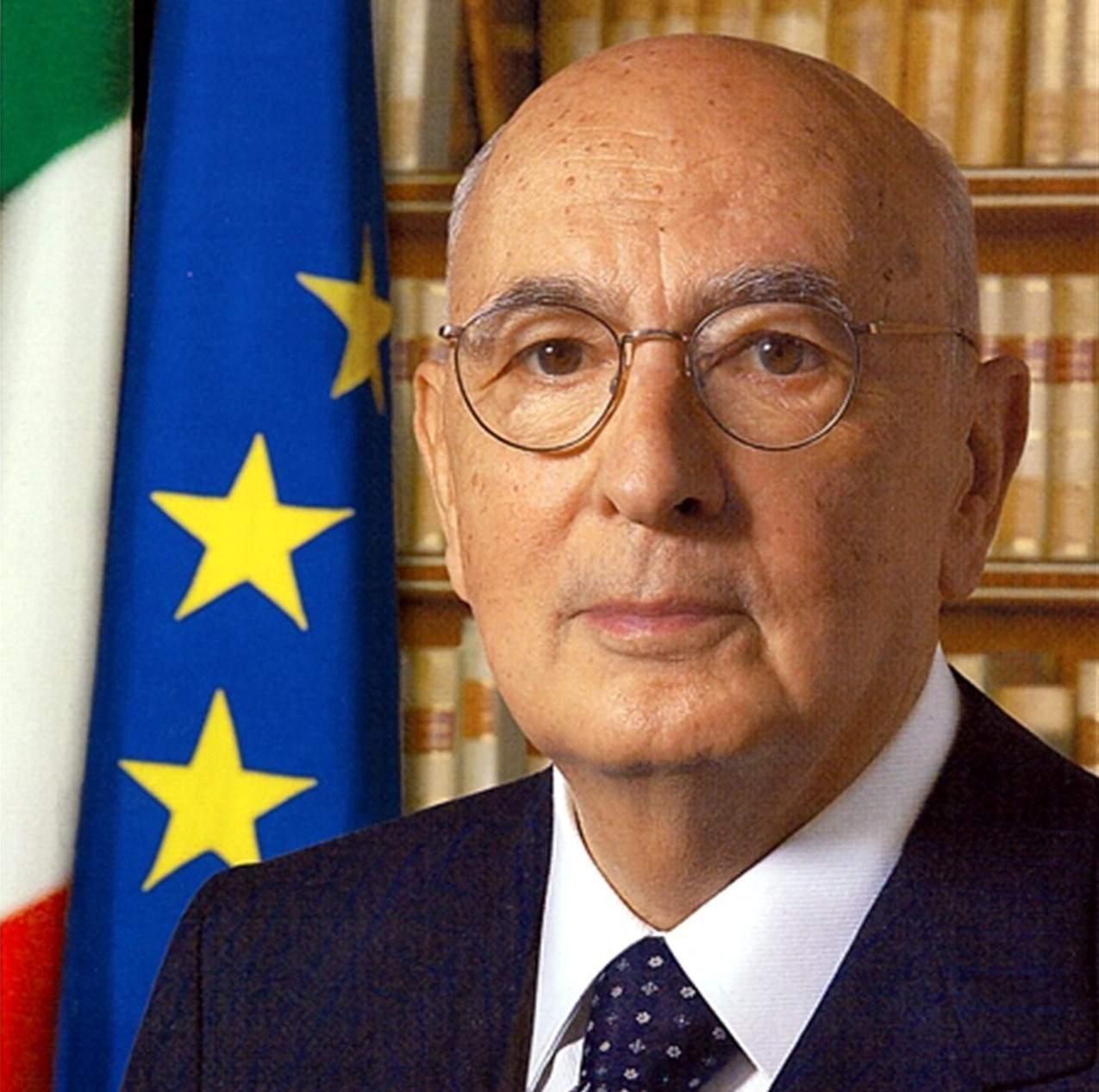 Stato-mafia, Riina chiede di assistere a deposizione di Napolitano