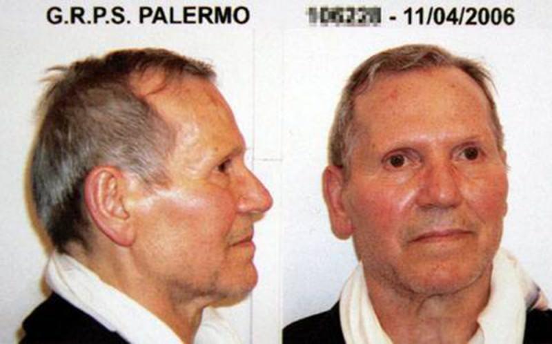 Corleone, il Comune si oppone ai tour di mafia di Provenzano jr