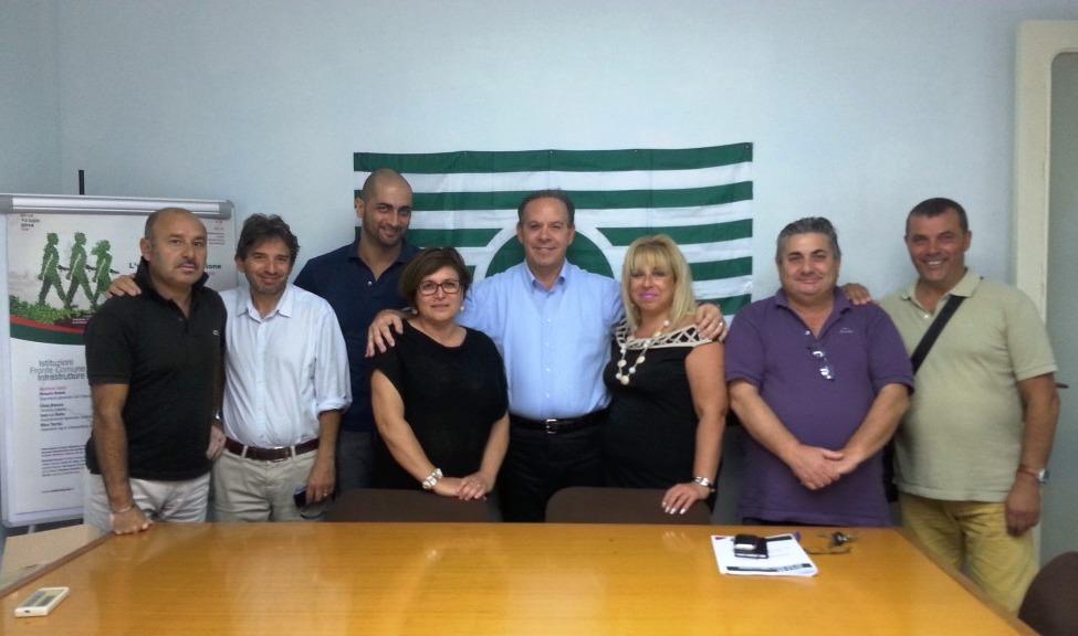 Catania, tre idee per sbloccare macchina amministrativa