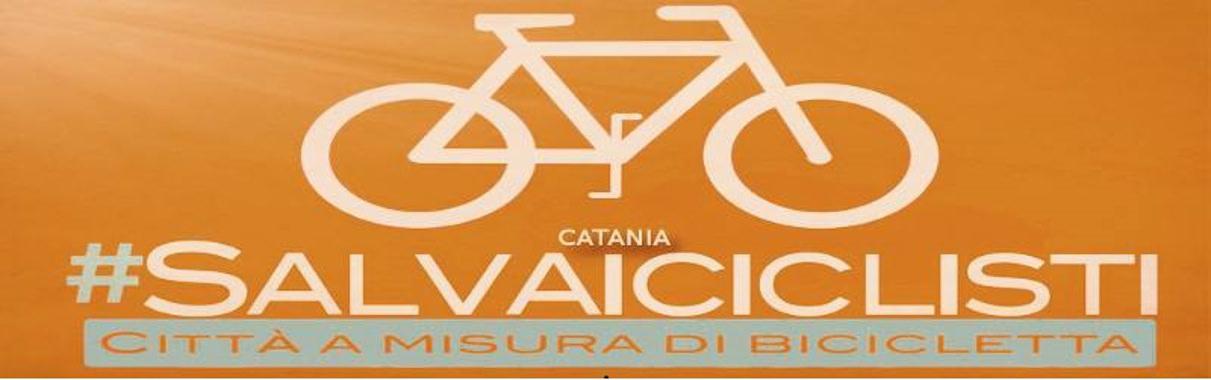 """""""Vogliamo chiarezza su ScuolaInBici""""  parla l'avvocato di Salvaiciclisti Catania"""