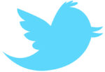 "Twitter Down, social network inaccessibile da cellulare e pc. L'azienda: ""Problema con i server"""