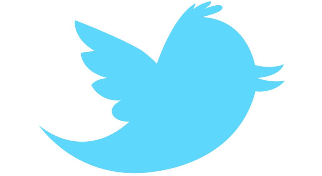 Twitter down, problemi in tutto in mondo per il social network: difficoltà anche in Sicilia