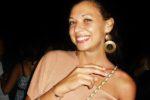 """Assassinata con 35 coltellate dall'ex: la tragica STORIA dell'""""amore criminale"""" tra la catanese Veronica e il senegalese Gora"""