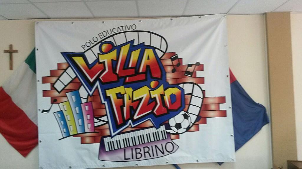 Catania, rinascita di Librino grazie ai più giovani